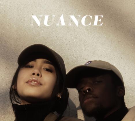 nuance_