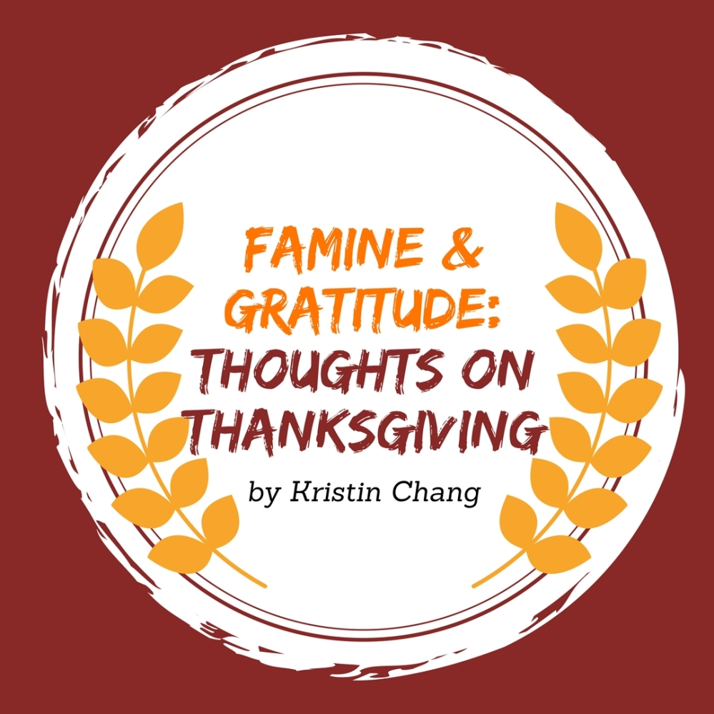 11292017_THOUGHTSONTHANKSGIVING